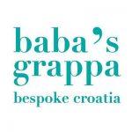 babbas-grappa